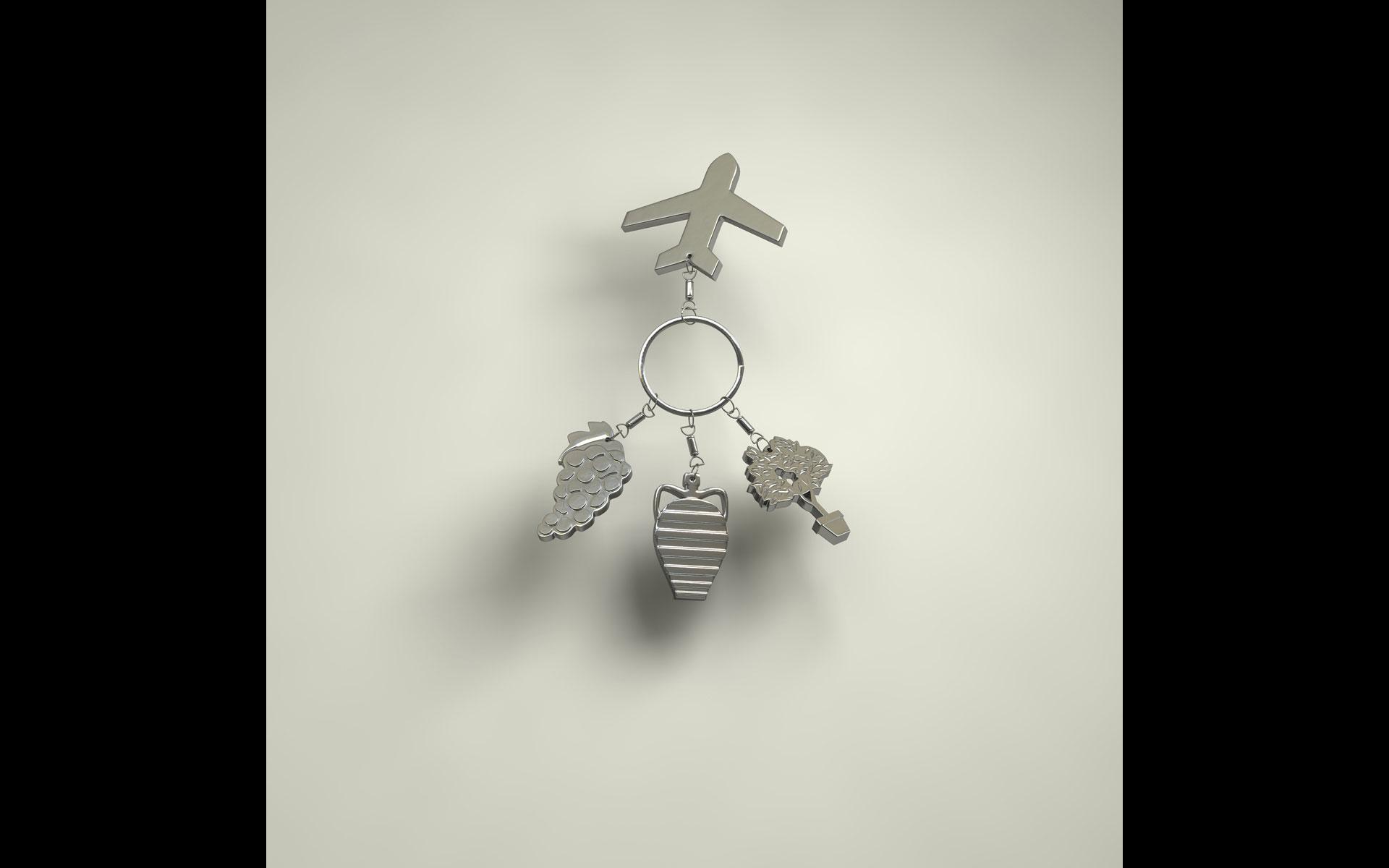 aegean key 2