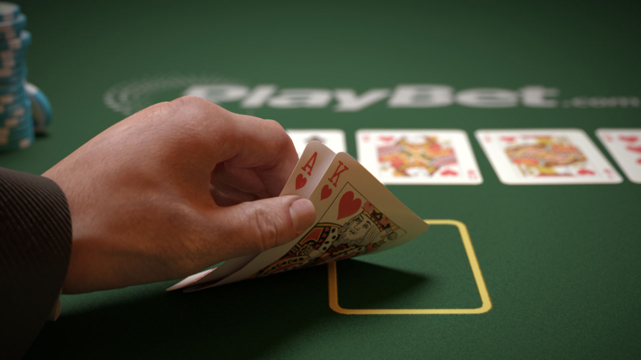 Playbet