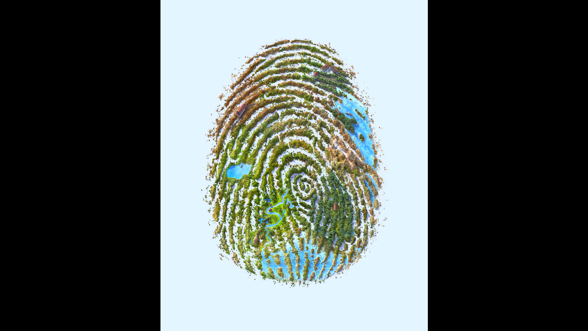 Fingertrip 2